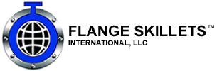 Flange Skillets International